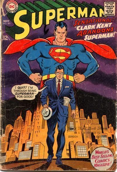 65 mejores imágenes de revistas dc comics en Pinterest ...