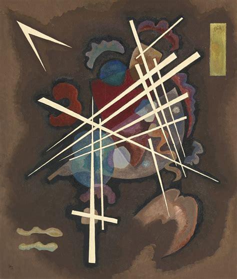 654 mejores imágenes sobre Kandinsky & Klee en Pinterest ...