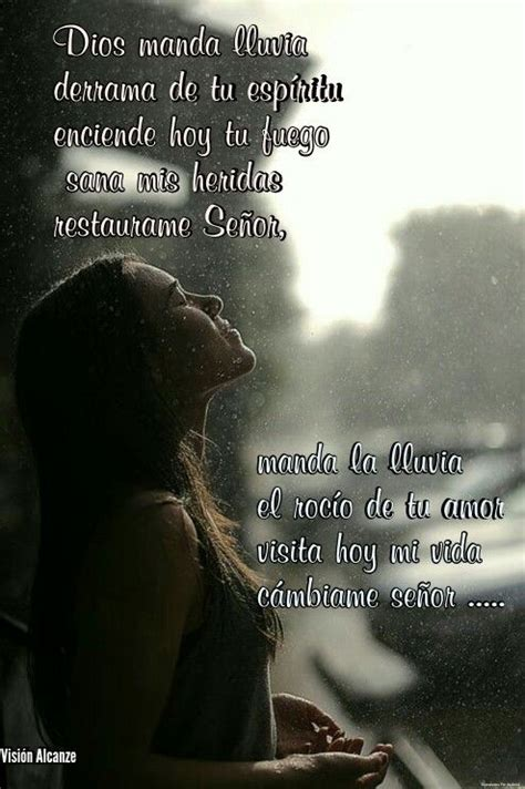 66 best images about Amo a Dios con todo mi corazon on ...
