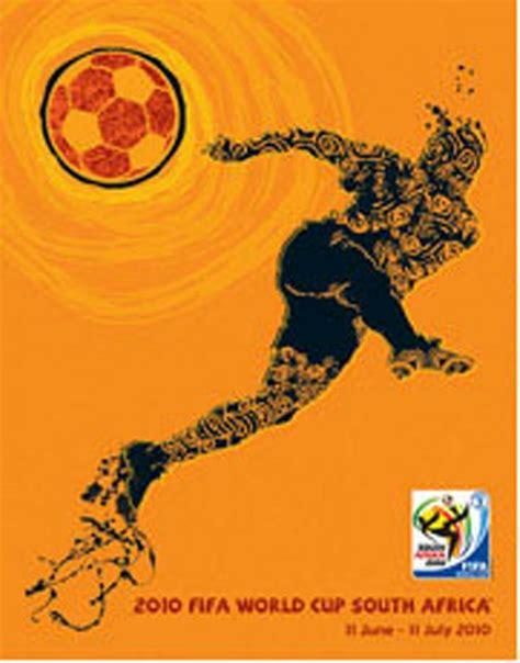 66 best Mundial de Fútbol images on Pinterest | World cup ...