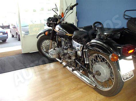 66+ [ Motos Motos En Madrid De Ocasin Y Segunda Mano ...
