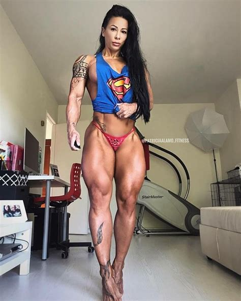 66294 best women with muscle images on Pinterest | Fitness ...