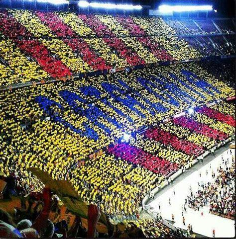 666 best La meva terra: Catalunya images on Pinterest ...