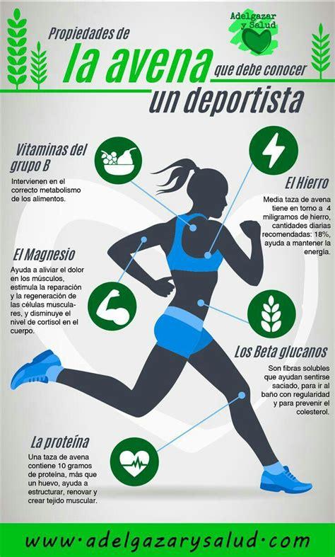 669 best images about Nutrición Deportiva. Tips de ...