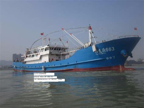 66m espinhel barcos de pesca traineira barcos de pesca ...