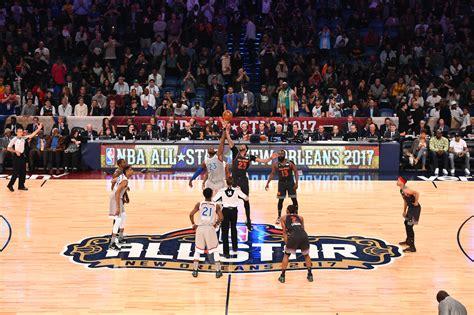 66th All Star Game Recap | NBA.com