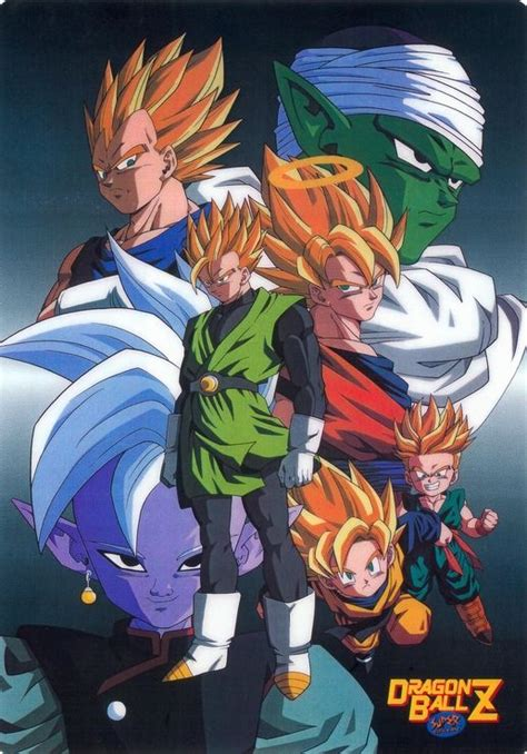 67 best images about DBZ on Pinterest | Goku, Dragon and ...