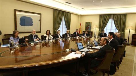 68 asesores del Gobierno de Rajoy no tienen el graduado ...