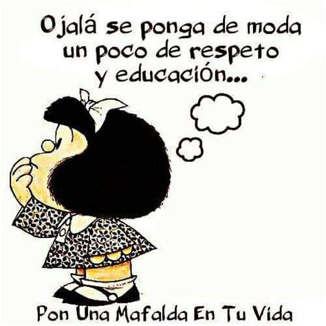 682 best images about Las frases de Mafalda on Pinterest