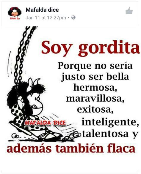 685 best Las frases de Mafalda images on Pinterest
