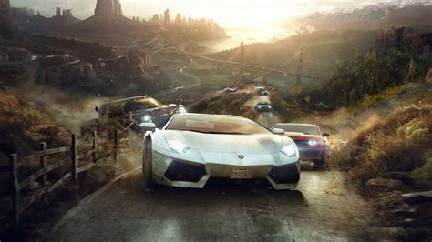 69+ 1080p Gaming wallpapers ·① Download free High ...