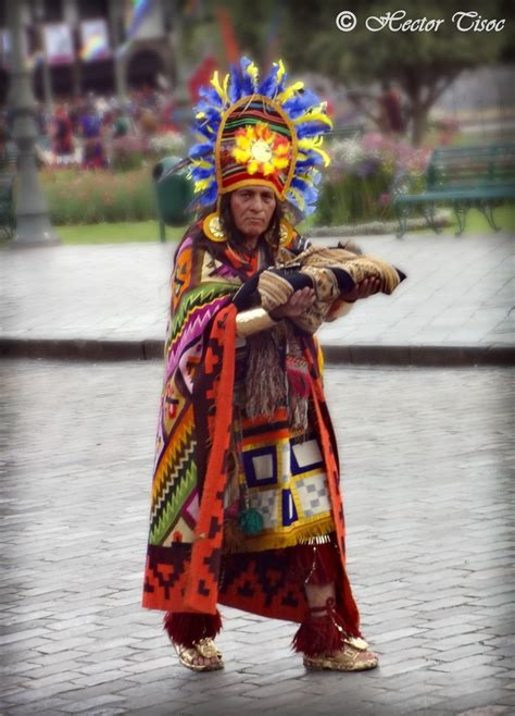 69 best Clothing images on Pinterest | Costumes, Culture ...