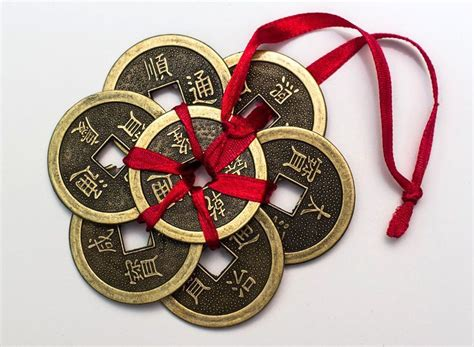 7 amuletos Feng Shui para atraer buena suerte, fortuna y ...