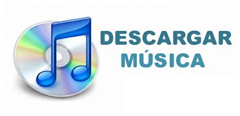 7 aplicaciones ideales para descargar música en tu PC