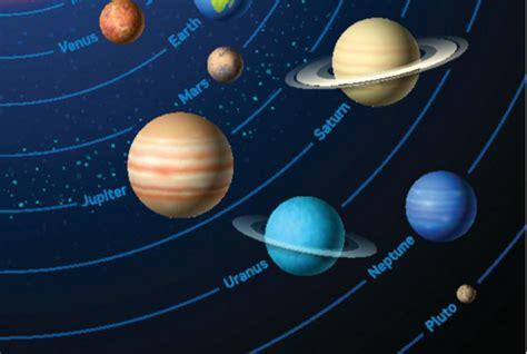 7 asombrosas curiosidades sobre Neptuno - Batanga