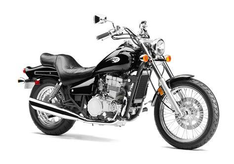 7 Best 500cc Motorcycles for Beginners – Adventure Seeker