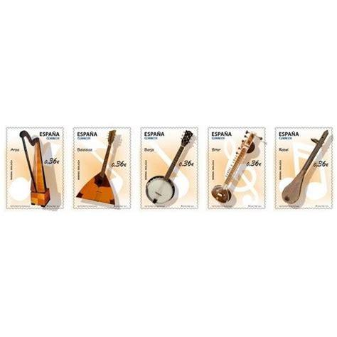 7 best images about instrumentos prehistoricos y de la ...