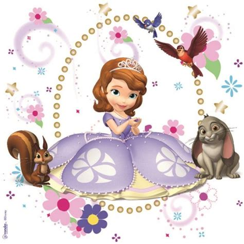 7 best Princesa sofia images on Pinterest | Princess sofia ...