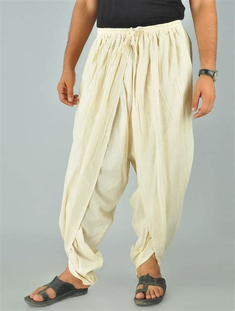 7 best ropa hippie para hombres images on Pinterest | For ...