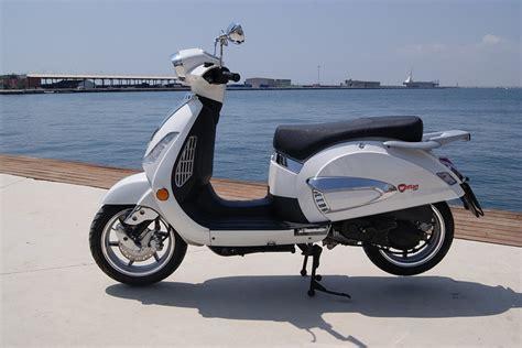 7 best Scooters, Motos, Bicis Eléctricas images on ...