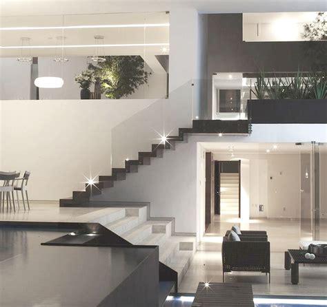 7 claves de diseño de interiores minimalista