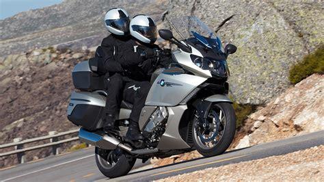 7 consejos  o más  para viajar en moto en Semana Santa ...