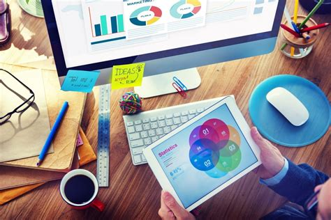 7 Creative Strategies for Marketing Your Startup on a ...