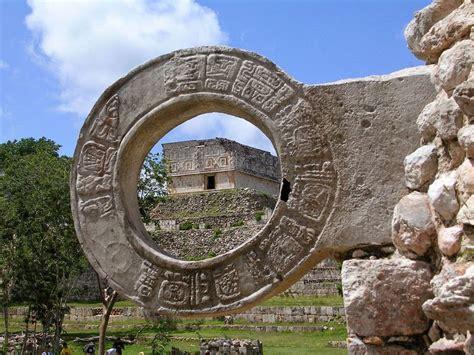 7 Curiosidades que debes saber sobre la Cultura Maya.