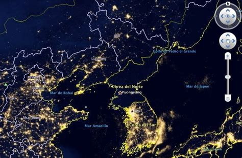 7 Curiosidades sobre Corea del Norte - Taringa!