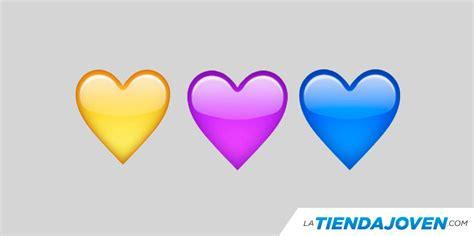 ¡7 curiosidades sobre los emoji que no te puedes perder ...