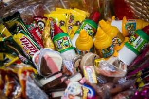 7 Deliciosos dulces mexicanos. – dulcesite