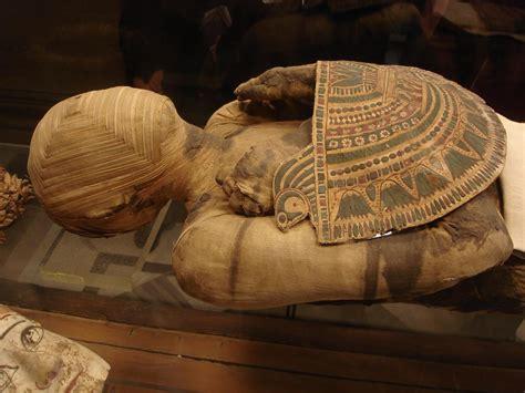 7 descobertas incríveis sobre o antigo Egito