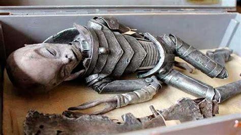7 Descubrimientos Arqueológicos Censurados Por El Vaticano ...