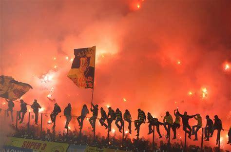 7 españoles por Grecia | Plus Fútbol