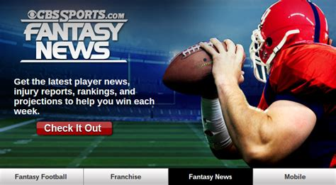 7 Fantasy Sports Websites You Need to Try Out in 2015 ...