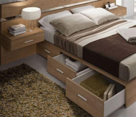7 fotos de dormitorios modernos para adultos