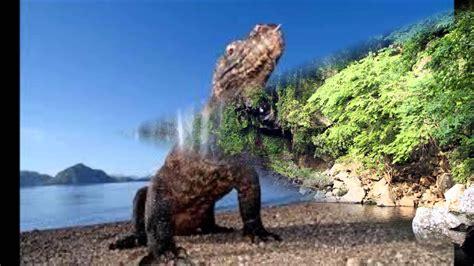 7 grandes maravillas naturales del mundo.   YouTube