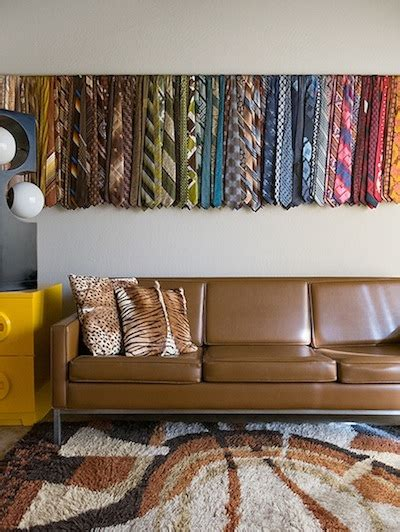 7 ideas creativas para organizar y decorar casa
