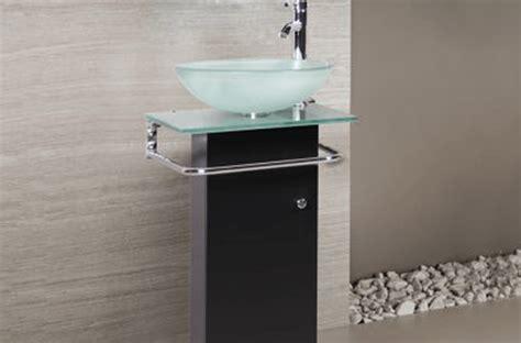 7 ideas para baños pequeños – The Home Depot Blog
