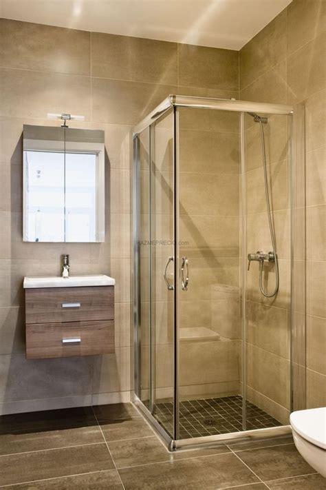 7 ideas para decorar tu baño pequeño