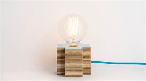 7 lámparas de diseño español que querrás para tu casa
