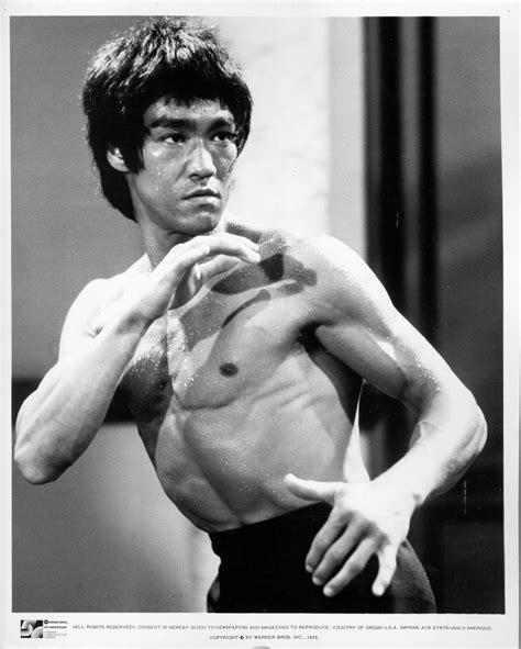 7 libros de Bruce Lee  1 link  pdf    Descargar Gratis