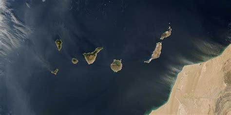 7 lugares desconocidos de Canarias - vacaciona2