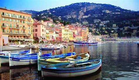 7 Lugares Imperdibles Que Ver En La Costa Azul Francesa