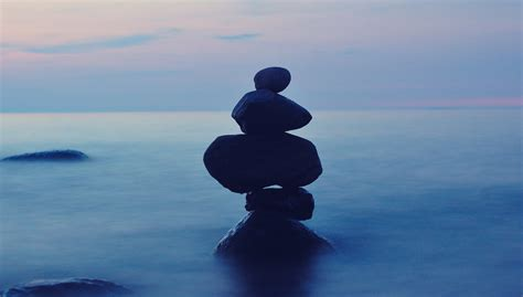 7 maneras en que la meditación podría cambiar radicalmente ...
