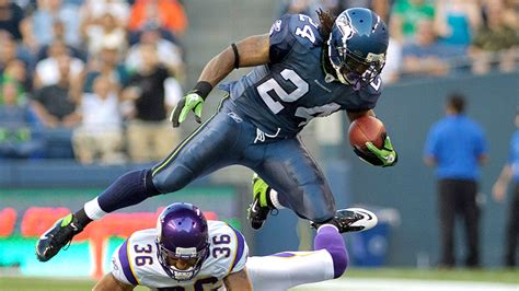7. Marshawn Lynch, Seahawks - Ashley Fox's Top 10 Running ...