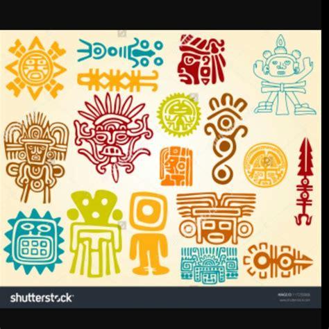 7 mejores imágenes de Arte Maya, Azteca e Inca en ...