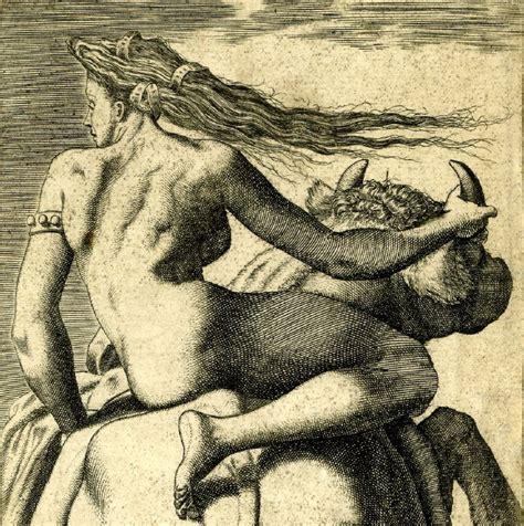 7 mejores imágenes de Metamorfosis de Ovidio en Pinterest ...