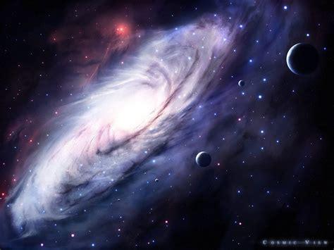 7 misterios del universo ~ El Rincón de la Ciencia y la ...