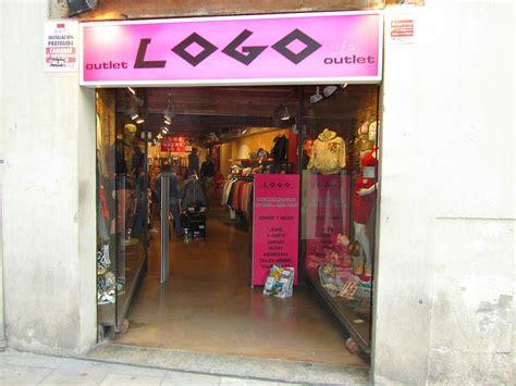 7 outlets de moda en Barcelona